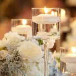 Victoria-Clausen-Floral-Events-Legg-Mason-Baltimore-Weddings-Flowers-10-1