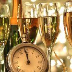 4-new-year-2015