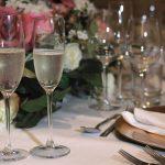 jjw-the-scotsman-hotel-wedding-place-setting
